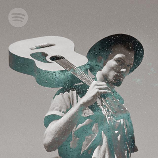 Sad Guitar Songs - Instrumental  cover