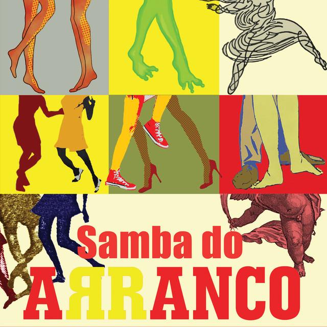 Samba do Arranco
