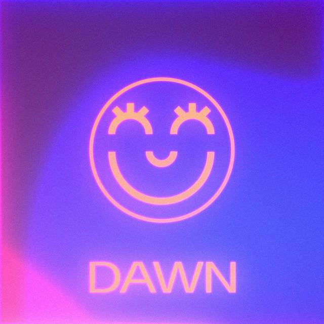 After Beach Boys: Dawn