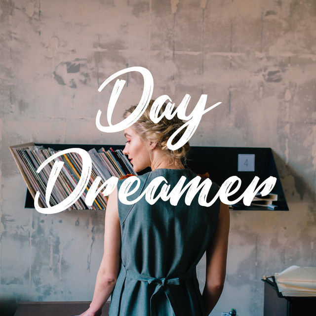 TORTUE Day Dreamer