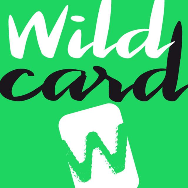 WILDCARDS 2018