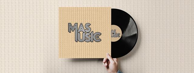Confinamiento Musical