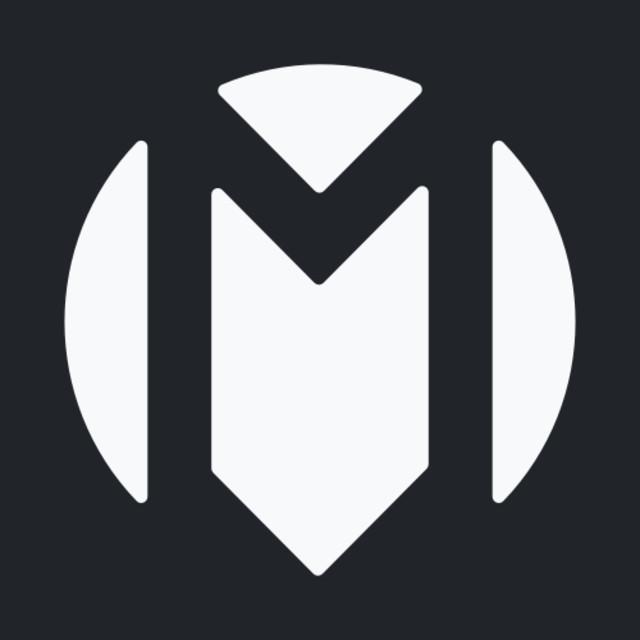 Mudspot Weekly