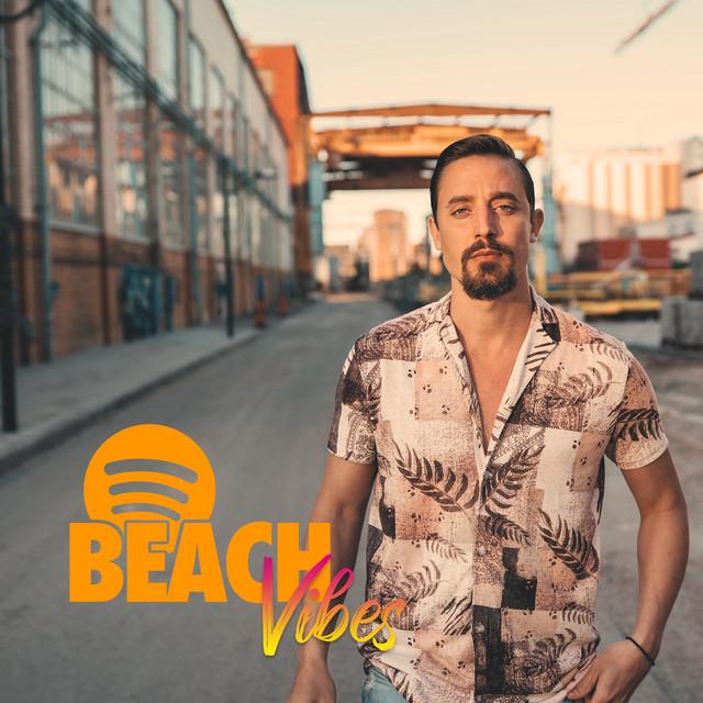 Costa's Beach Vibes
