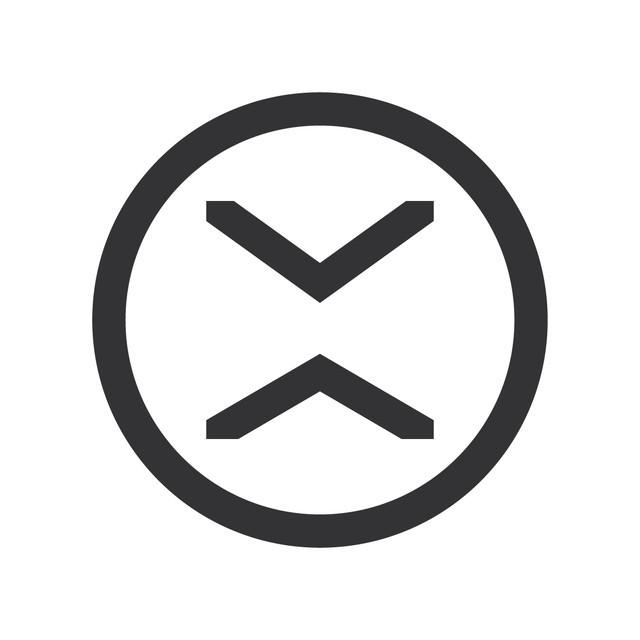 Aleix Designer