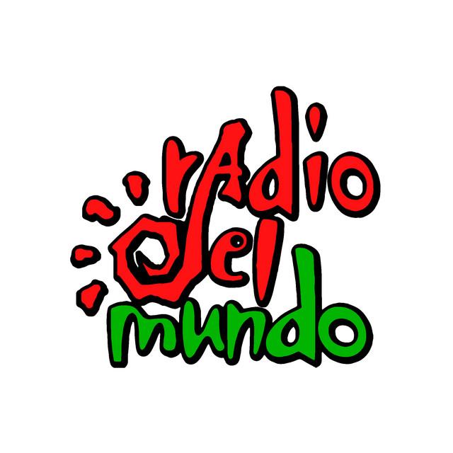 Radio Del Mundo (GTA: LCS)