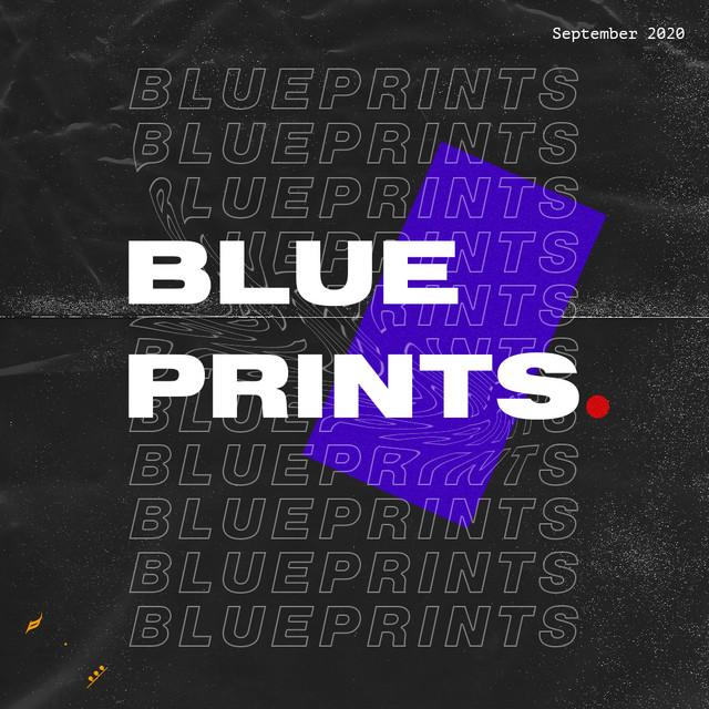 Blueprints: September 2020