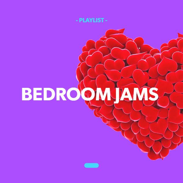 Bedroom Jams Playlist By Lilzus91 Spotify