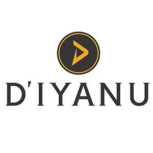 D'IYANU'S SUMMER PLAYLIST