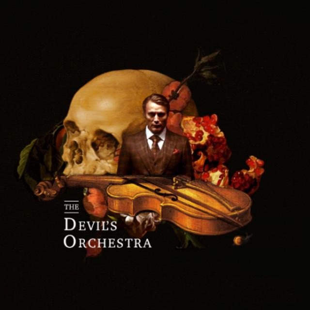 the devil's orchestra