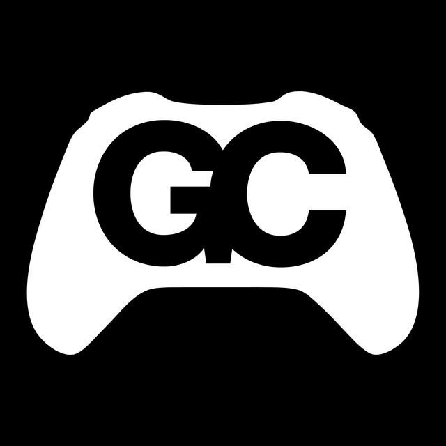 GameChops 💿 Discography