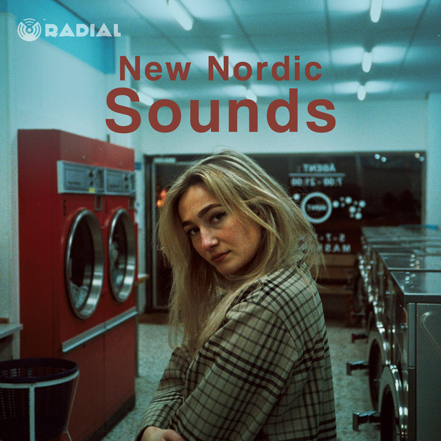 New Nordic Sounds