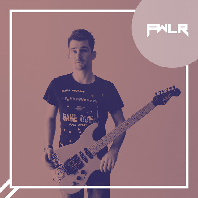 FWLR - Collection