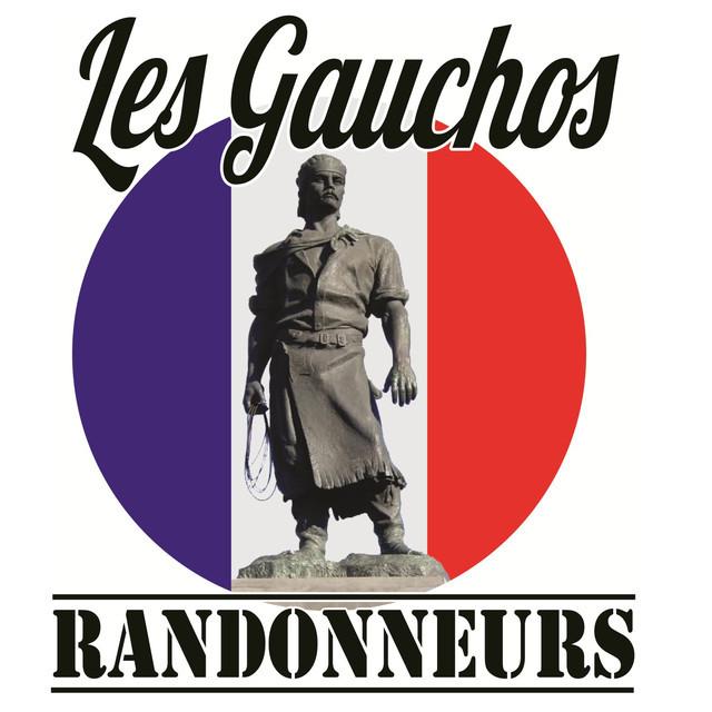 Les Gauchos Randonneurs