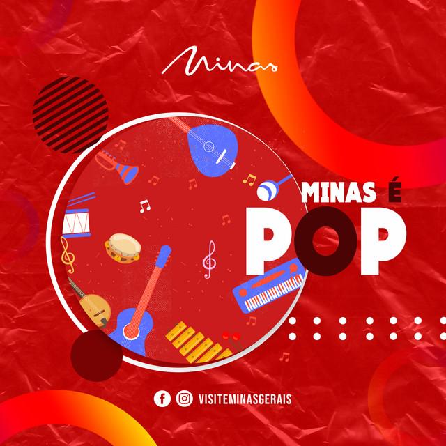 Minas é POP