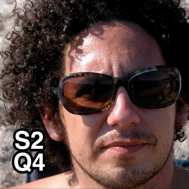 Q4 2021 - S2 on the SONOS