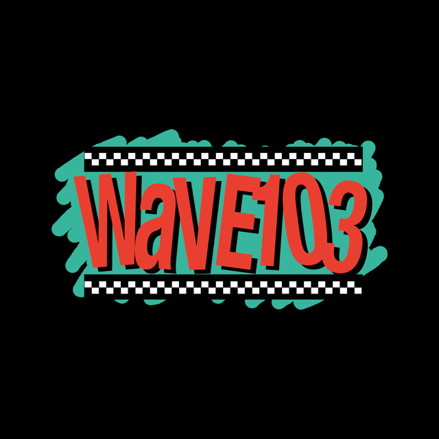 The Wave 103 (GTA: VCS)