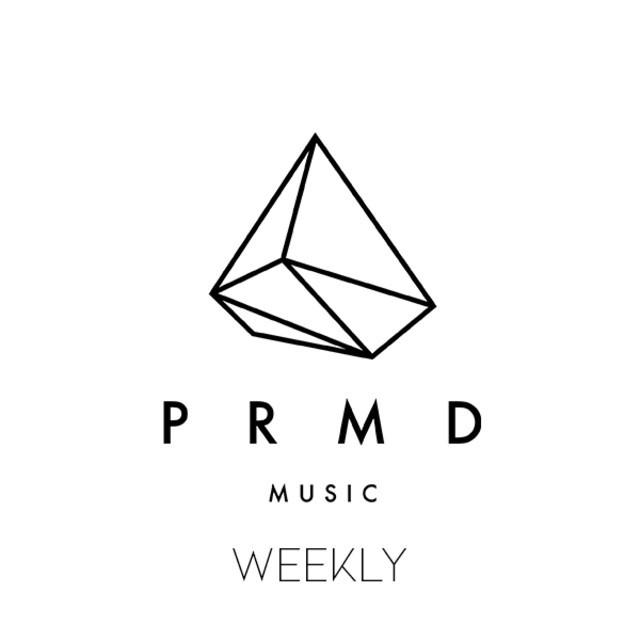 PRMD Weekly