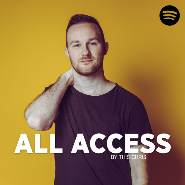 ALL ACCESS by This Chris