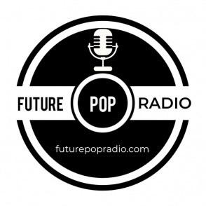 FuturePop Radio