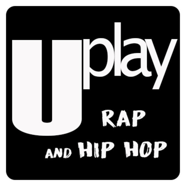 UPlay RAP & HIP HOP