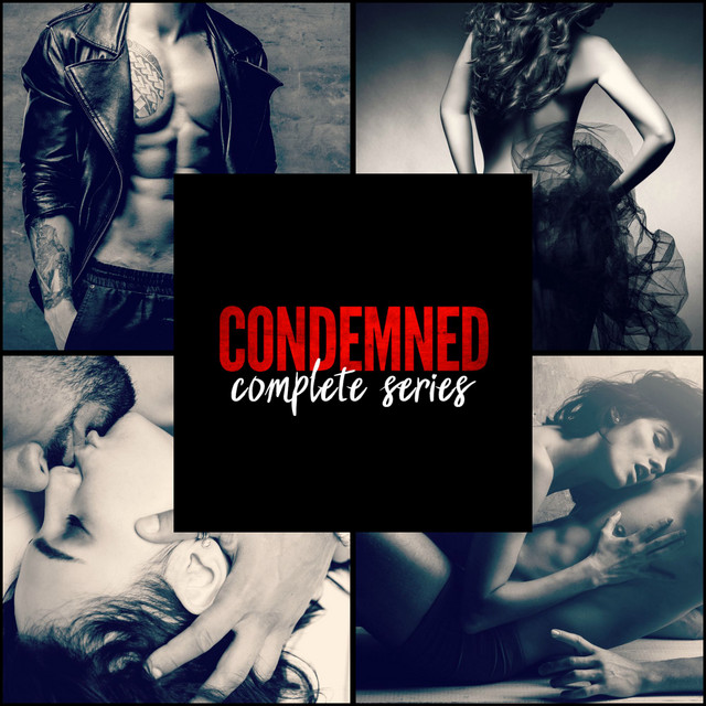 Condemned Series