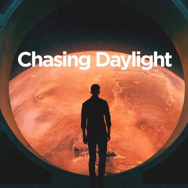 La Belle Musique | Chasing Daylight (Future Chill)