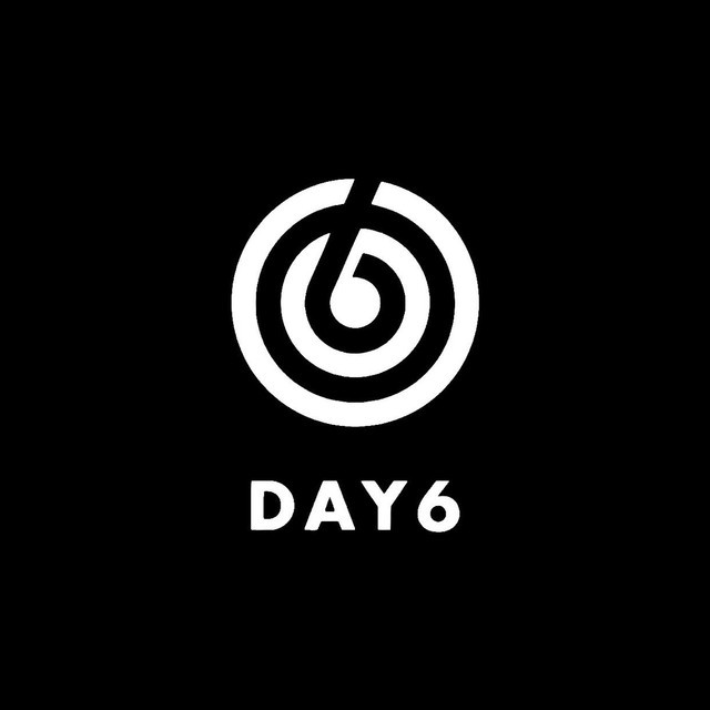 ALL DAY6 SONGS