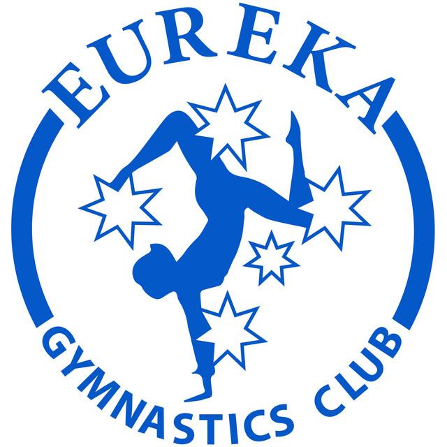Eureka Mix