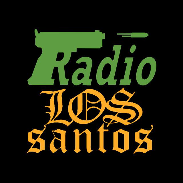 Radio Los Santos (GTA: SA)
