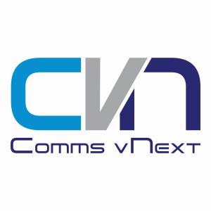 Comms vNext Community
