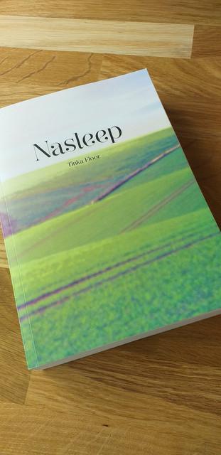 Nasleep - Sindmar
