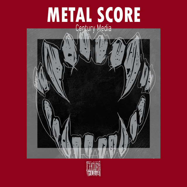 ALT Metal Score 🕹️