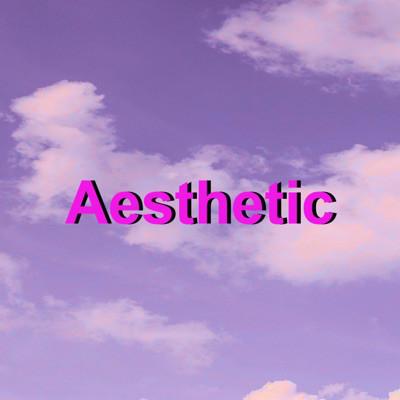 Aesthetic - Xilo (TikTok Hit) cover