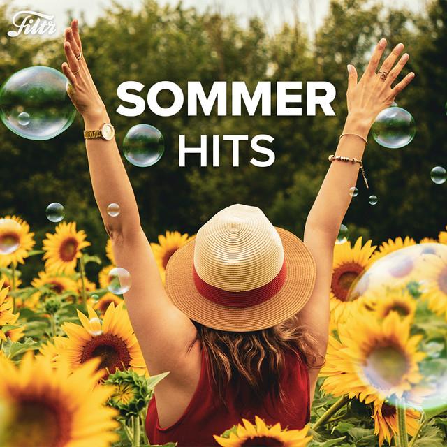 Sommer 2021 🌻 Sommerhits 2021 thumbnail