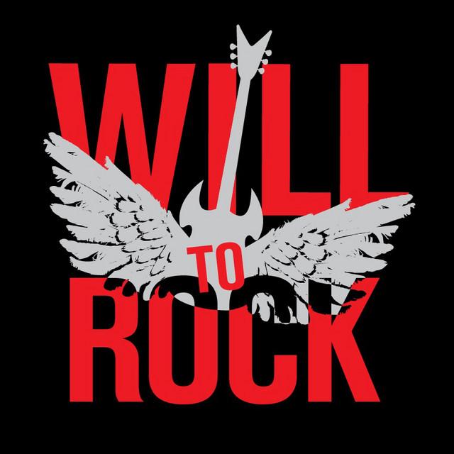 WillToRock