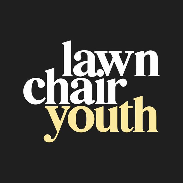 Lawnchair Youth