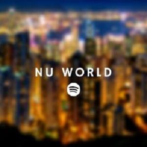 Nu World 2020
