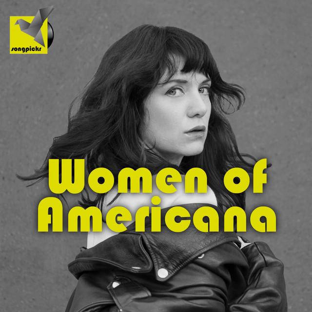 Women of Americana