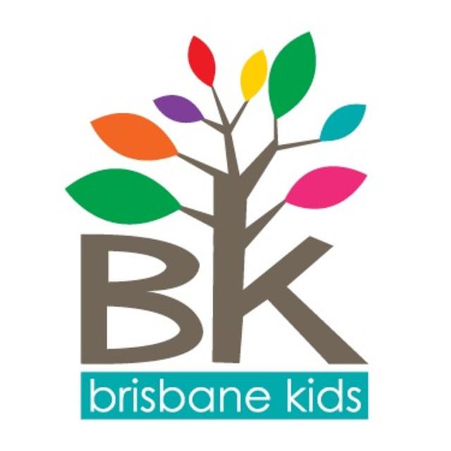 🎄 Brisbane Kids Christmas 2014 🎄