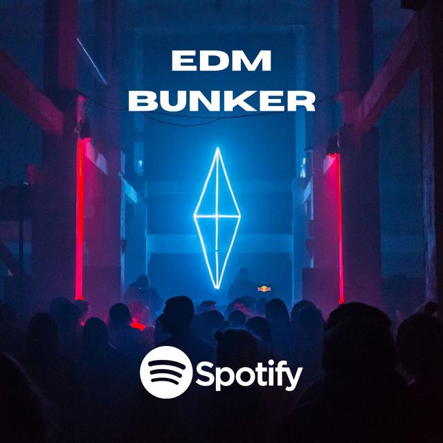 Dance/EDM Replay