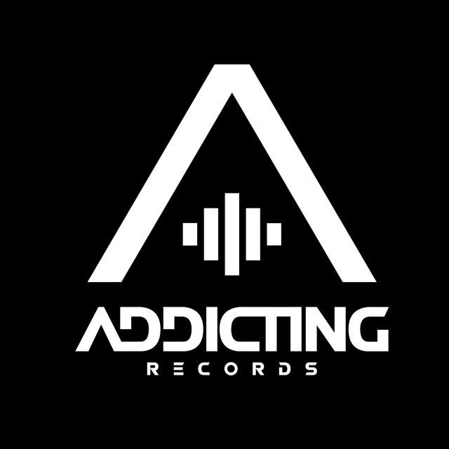 ADDICTING RECORDS Music