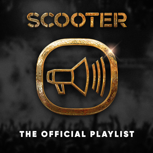 Scooter - The Official Playlist