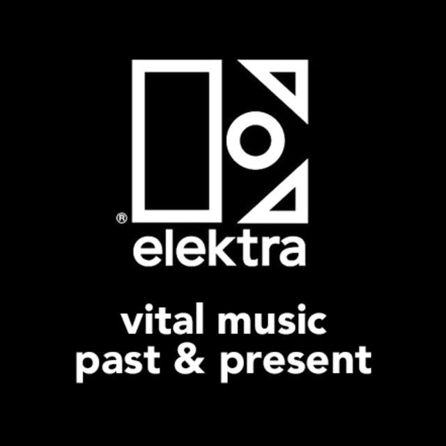 Vital Music, Past and Present