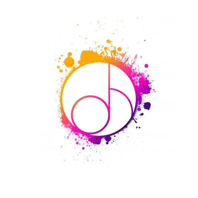 J&N Music Group: For DJs