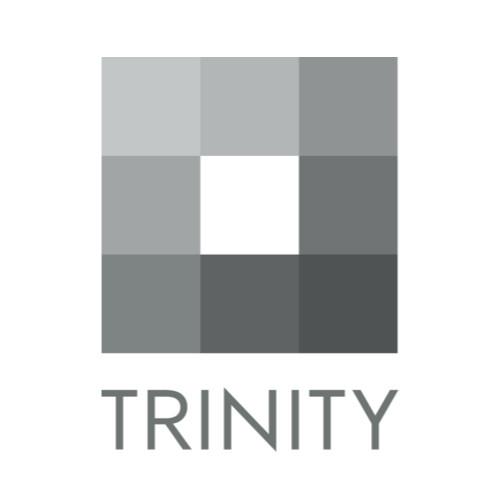 Trinity Church Sunday Setlist