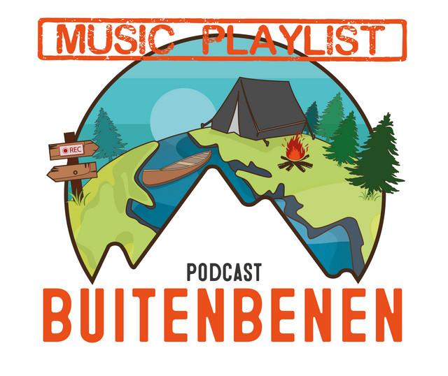 BuitenBenen Podcast - Music Playlist
