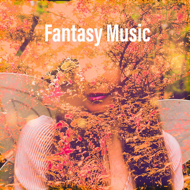 Fantasy Music // POP // Folk // New Age //  Epic music // Film Soundtracks