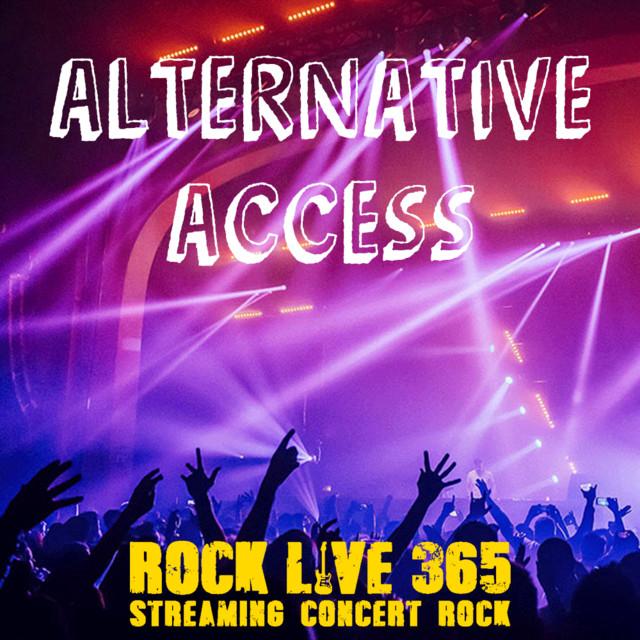 Alternative Access