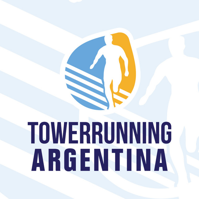 TOWERRUNNING ARGENTINA